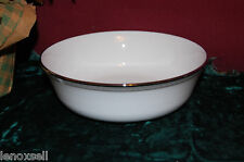 Lenox Murray Hill All Purpose BOWL(s)  NEW USA 1st Q 6230106