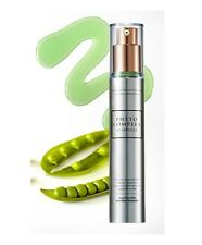 Korean Cosmetics A.H.C Phyto Complex B5 Ampoule 15ml Whitening, Wrinkle, Moist