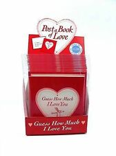 Guess How Much I Love You by Sam McBratney (Hardback, 2015)