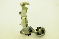 70's,80's RACER 1984 SACHS HURET ECO S RACING BIKE REAR DERAILLEUR SHORTCAGE NOS