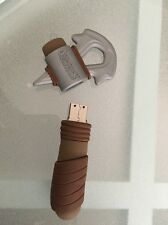 Key USB Tomahawk : Assassin's creed 3 [ Press Kit  ] New