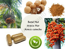 3 OZ BETEL NUT / ARECA CATECHU POWDER