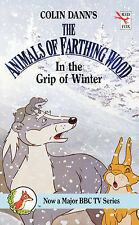 In the Grip of Winter (Farthing Wood), Colin Dann