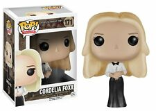 Funko Pop TV American Horror Story Coven - Cordelia Foxx Vinyl Action Figure Toy