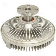 New Four Seasons Engine Cooling Fan Clutch 36955