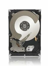 "Seagate Barracuda ST1000DM003 1 TB 7200RPM 3.5"" SATA Internal Hard Drive OEM"