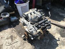 """2005 - 2006 Nissan Maxima Altima Quest Engine Motor 3.5L 78k Miles """" Tested """""""