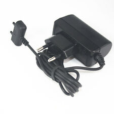 OEM Original CST-60 EU Wall AC Charger Adapter For Sony Ericsson W595 K750i W800
