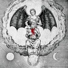 Devil's Enviado de - Malo Invocación CD,Szron,Cultes des Ghoules,Mgla
