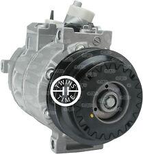 Klimakompressor 0012301711 0012302811 0012305611 0022301911 0022303411 7SEU16C