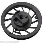 498144 Genuine OEM Briggs & Stratton Pulley and Spring Assembly Quantum Engine