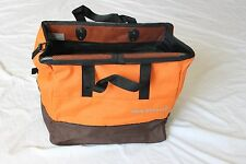 New Blackburn Local Grocery Rear Bag Cycling Bike Single Pannier Touring Commute