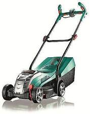 new Bosch Rotak 32Li 32cm Hi Power **BARE TOOL**   Cordless Mower 3600h85d73