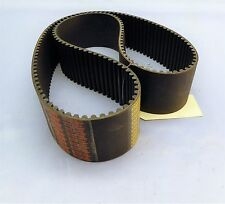 Jason Industrial Timing Belt 1200-8M-63