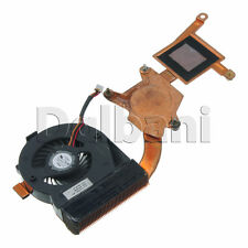 34.47Q23.001 44C9549 Lenovo ThinkPad X200 Internal Laptop Fan with Heatsink