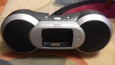 SIRIUS SPORTSTER SATELLITE RADIO BOOMBOX MODEL Replacement SP-B1A