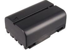 Premium Batterie pour JVC gr-dvl105u, gr-dvl720, gr-dvl820u, GR-DVL1020, GR-DVL450