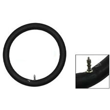 B3 16 x 1.75/2.125 Rubber Bike Bicycle Inner Tube Tire Black