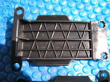 ORIGINALE VW GOLF GTI mk2 JETTA mk2 BIG Staffa di riparazione paraurti x1 OEM PART NOS!!!