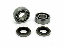 CRANKSHAFT BEARINGS & SEALS FIT HUSQVARNA 357 357xp 359 NEW. 505 27 57-19
