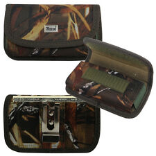 Canvas Camo s5 Horizontal Camouflage Case fits HTC One M9 Otterbox Case