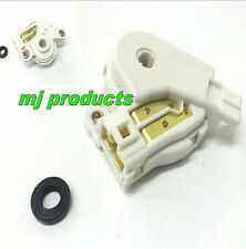 ford falcon ef inhibitor switch/neutral starter switch more in store!  (new)