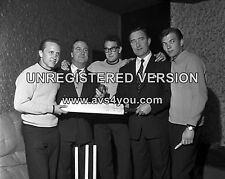 "Buddy Holly 10"" x 8"" Photograph no 49"
