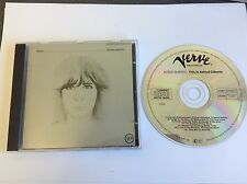 Astrud Gilberto - This Is (1992) CD