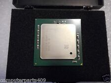 Dell Intel Xeon CPU 3.0GHZ 800MHZ 2MB Processor GF185