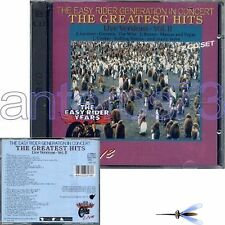 GREATEST HITS VOL 2 CD - GENESIS THE WHO JOHN LENNON ROLLING STONES FRANK ZAPPA