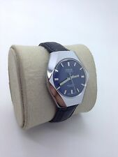 VINTAGE ORIS ANTIMAGNETIC INCABLOC MEN'S WATCH (EXCELLENT CONDITION) SERVICED