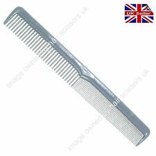 Starflite Cutting Comb Professional Quality No 858 For Salon Pro by Dupont