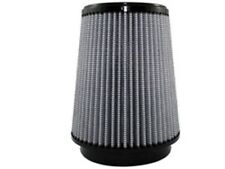 Afe Filters 21-90015 Air Filter NEW