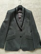 Dolce & Gabbana Men's Jacket/ Blazer