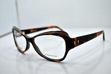 New Authentic YVES SAINT LAURENT YSL6369 LQ9 Eyeglasses Frames