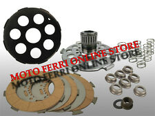 KIT FRIZIONE POWER CLUTCH 25090501 PINASCO 7 MOLLE VESPA PX PE 200 RALLY COSA