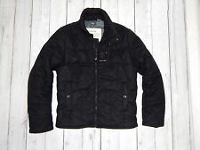 G-STAR RAW ADKIN JKT MEN'S WAR WINTER JACKET size L LARGE black top bomber