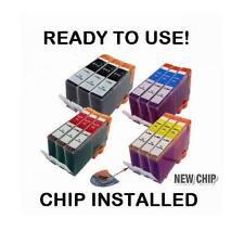 12 reman HP 564XL Ink Cartridge for Photosmart 5510 5514 5515 5520 Printer
