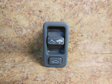 96-02 03 04 ACURA 3.5RL SEDAN POWER SLIDING SUNROOF SUN ROOF OPEN CONTROL SWITCH