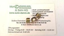 Klemmfeder Vergaserbetätigung Wartburg 1.3,Trabant 1.1,B1000-1
