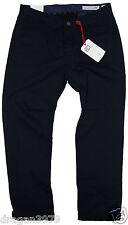 """BEN SHERMAN  Men's CHINO REGULAR PANTS Size 30/32 """"Brand New"""""""