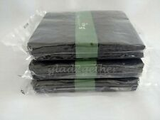 300 Sheets GimBapGim Laver Dried Sea Vegetables Seaweed Sushi Nori Roll