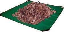 BOSMERE HEAVY DUTY GARDEN WASTE TIP GROUND SHEET 2mx2m G540