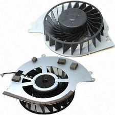 For Sony PS4 PlayStation 4 Replacement Internal Cooling Fan OEM
