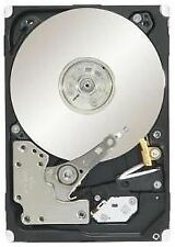 "NEW for SERVER Seagate Constellation.2 ST91000640NS 1TB SATA 6.0Gb/s 2.5""  Drive"