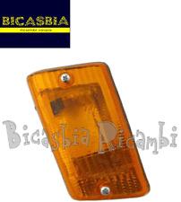 0324 - 234061 - FRECCIA POSTERIORE COMPLETA SINISTRA VESPA 50 125 PK XL V RUSH