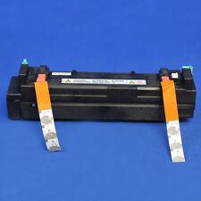 New ! Genuine Ricoh SP C210SF SP C210 CL1000N fuser Unit   V128713, V128-713