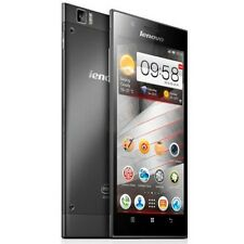 Lenovo K900 32GB 5.5 inch Intel Atom Z2580 2.0GHz RAM: 2GB Network: 3G 13.0MP