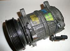 VOLVO S40 MK1 1998 1.6 Gasolina-A/C Compresor de aire con