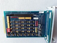 Steag Hamatech Cards ( First Light Technology ) Dedicated I/O  card